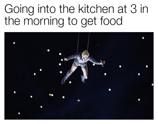 Where is it - meme