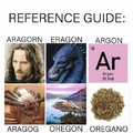 Excellent guide indeed
