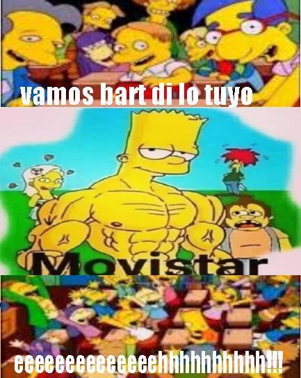 creo que este es mi ultimo meme de movistar