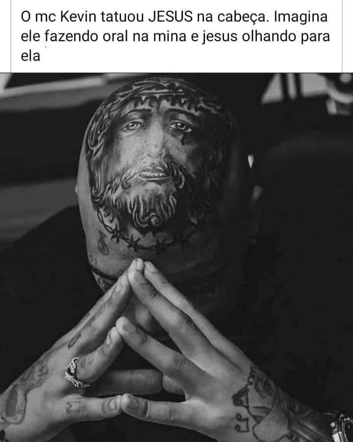 TA AMA ARRADO - meme