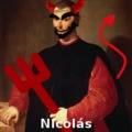 Buenardo El Príncipe de Nicolás Maquiavólico.