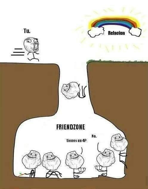 #comoalaantigua - meme