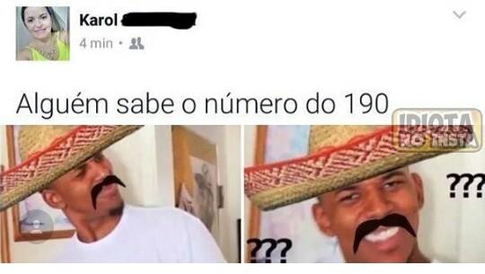 135 - meme