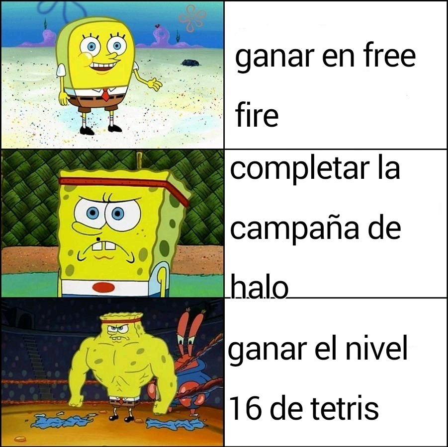 Vcifcuvt - meme