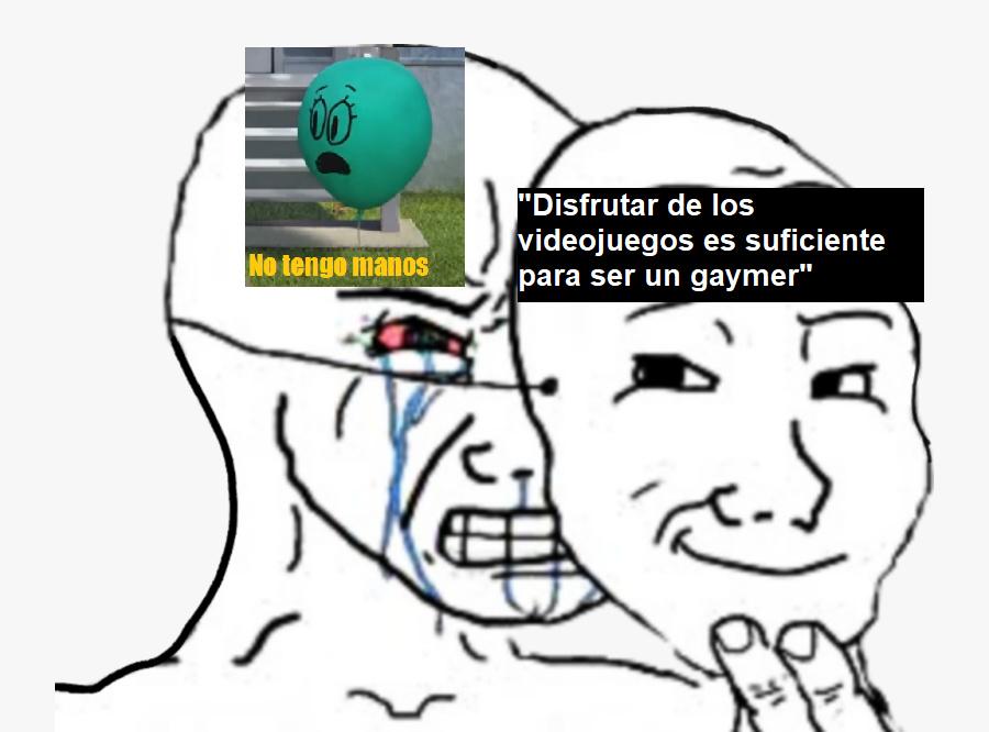 Vino de La_Posta - meme