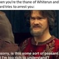Skyrim repost for August 1st