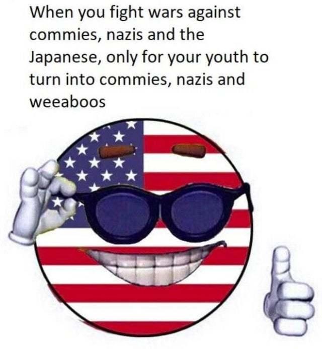 traitors - meme