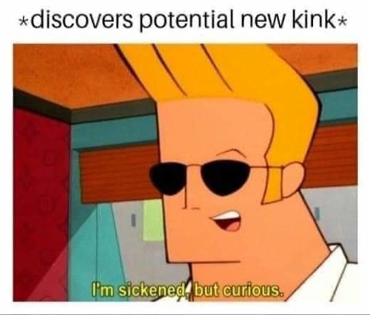 More research needed - meme