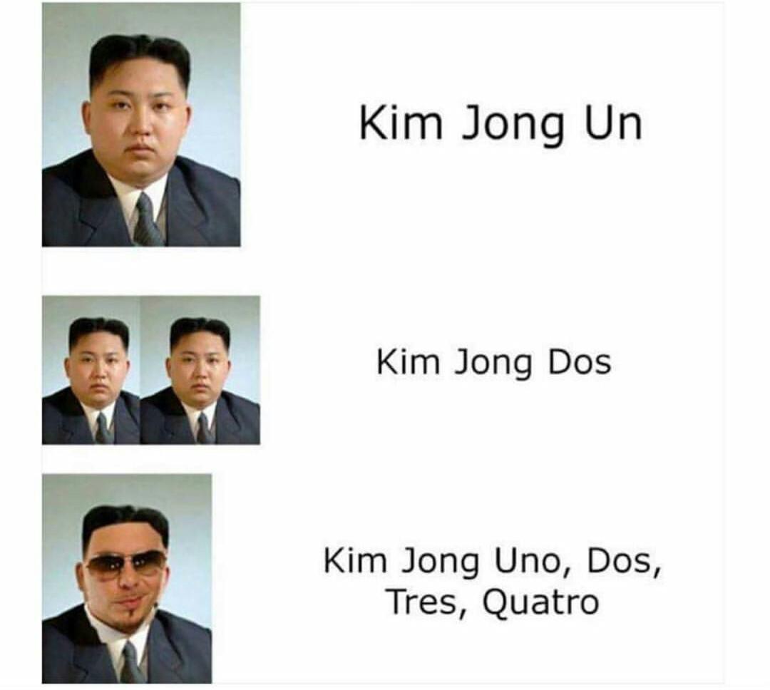 Mon dieu ce que j'ai rigolé sur ce meme.