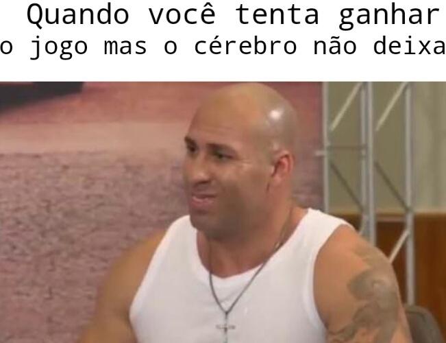 PERDI - meme