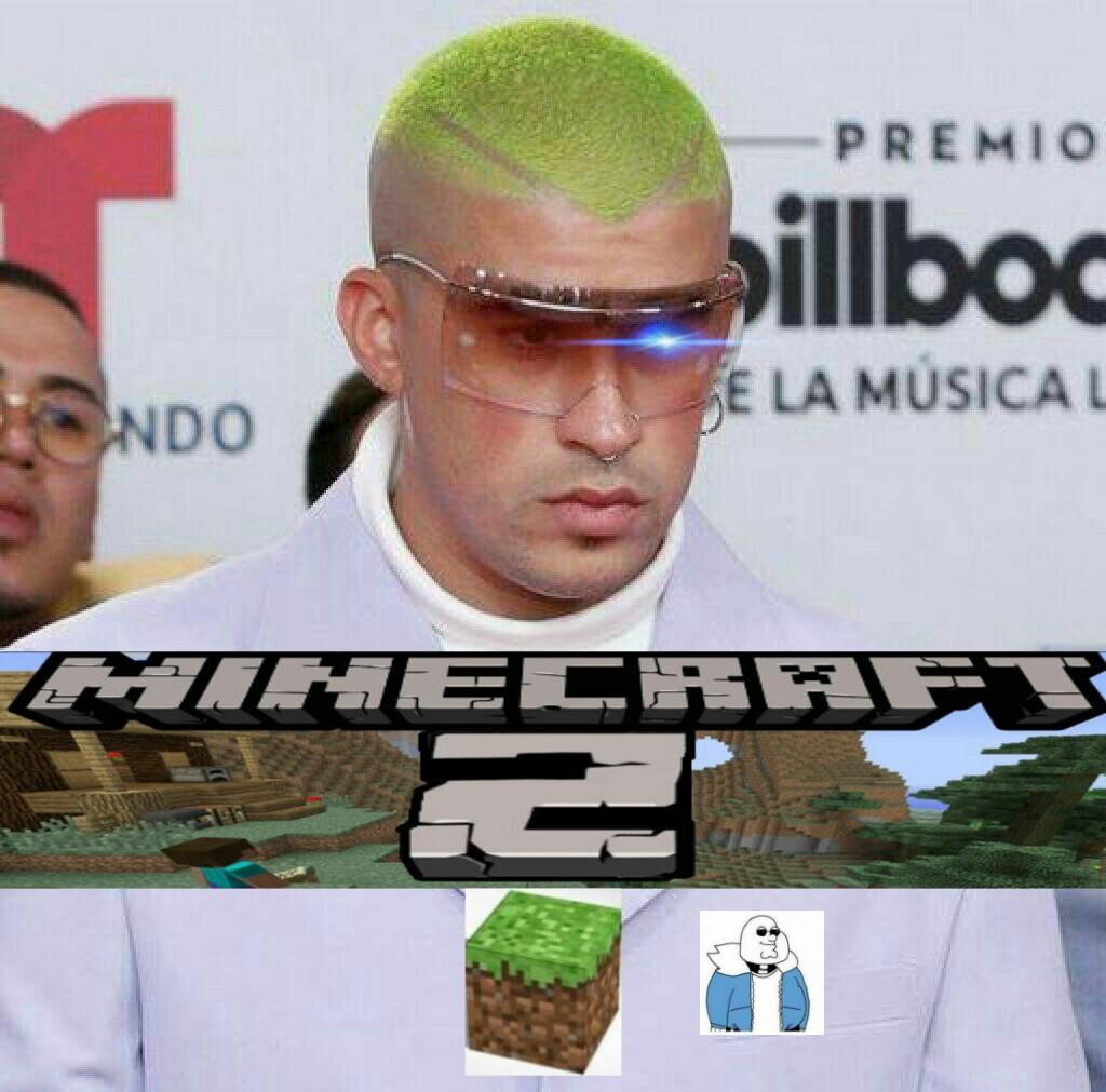 Gamer time - meme