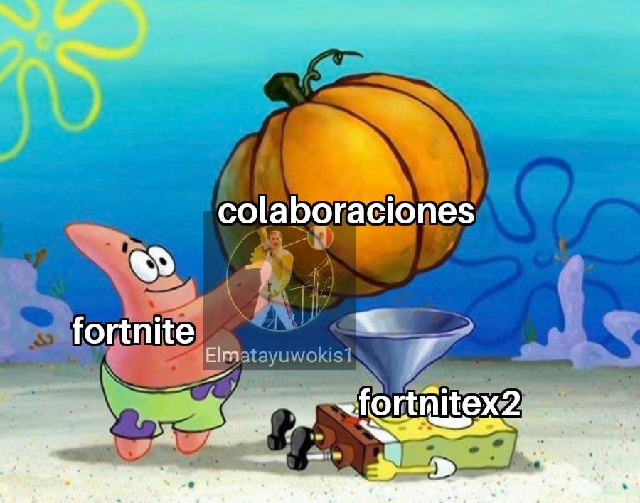 Memierda,memierdax2 - meme