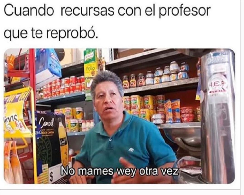 Amigos Vean este Videos:Los mejores Memes de Paraguay No existe https://youtu.be/6JW0fDlkF5g