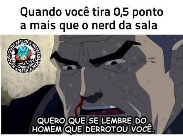Bat - meme