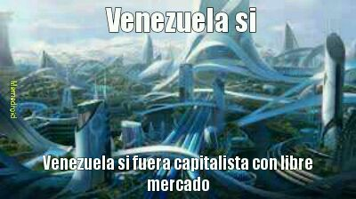 El titulo escapo de Latinoamérica - meme