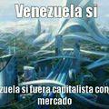 El titulo escapo de Latinoamérica