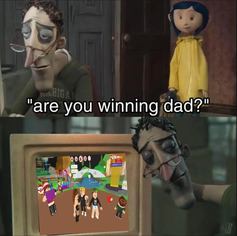 meepcity - meme