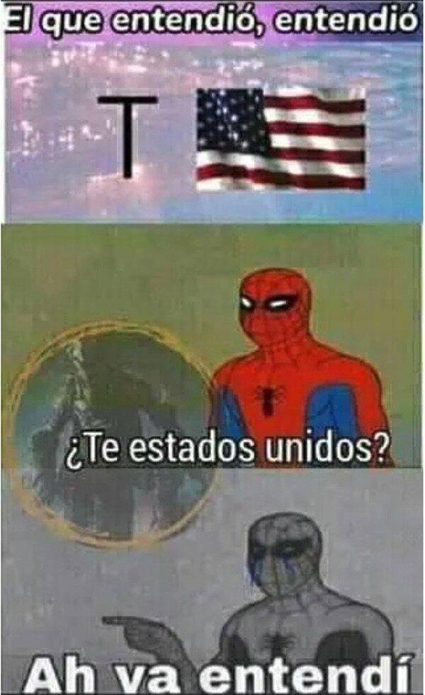 Jfkn't - meme
