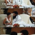 The dictator is awesome! Go watch it!