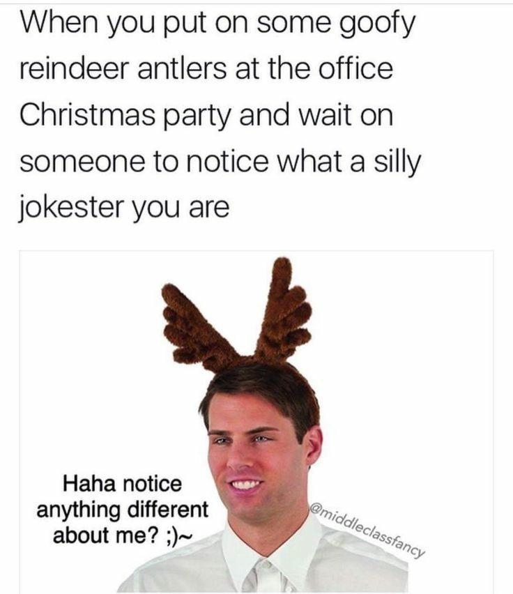 Ophaha funnyyyy hahahaha jokes I love jokes - meme
