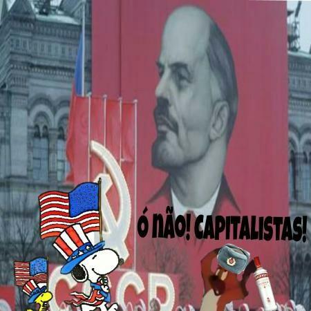 ;-; (revolução memedroider)