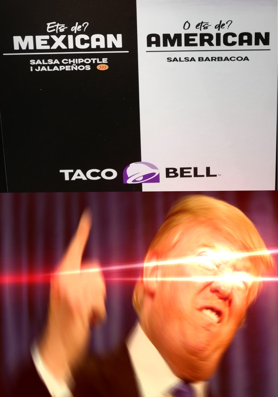 Primer meme! :D