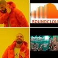 ak47full.com mejor que SoundCloud XD