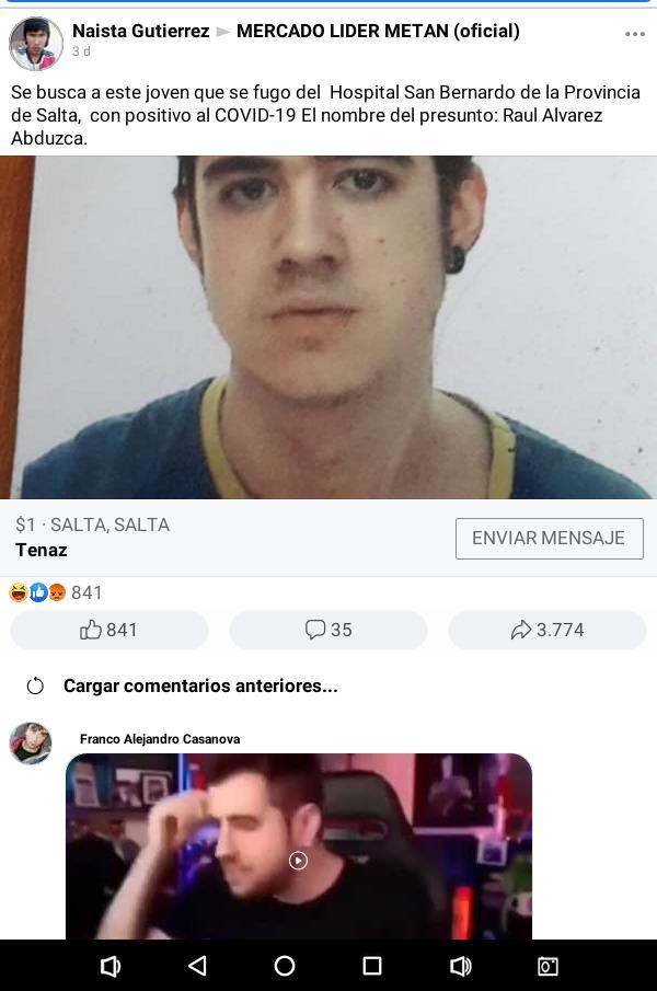 Assduzcan - meme