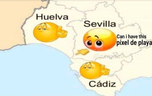 Momos Españoles :derp: - meme