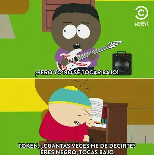 58a4e21edc3db ese cartman meme by goodfellas ) memedroid