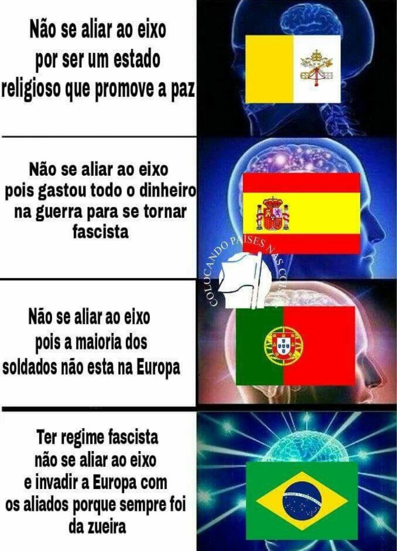 Créditos: Imperio_Memeal (Ifunny)