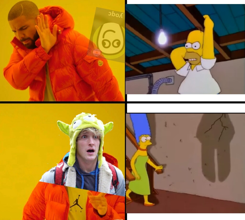 No se q poner de titulo - meme