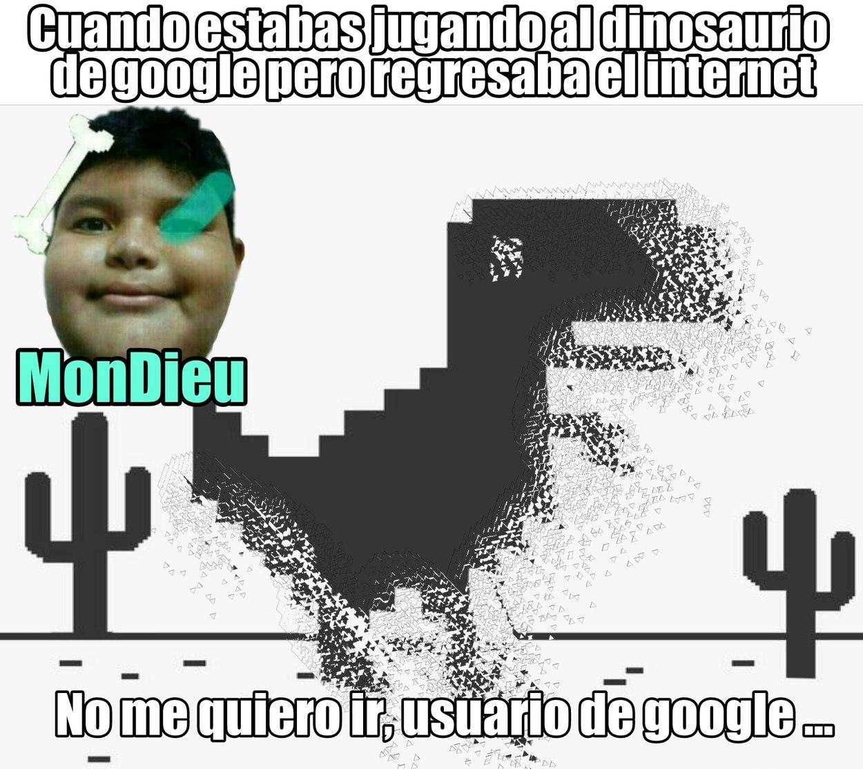 Original Amigos. - meme
