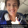 #VictoryRoyale