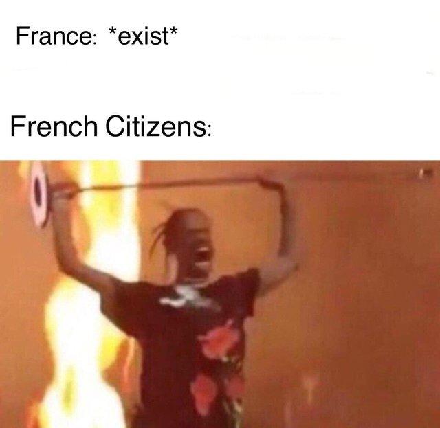 shit - meme