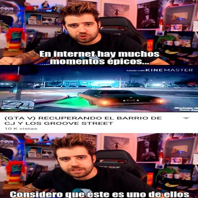 Por Cjotas - meme