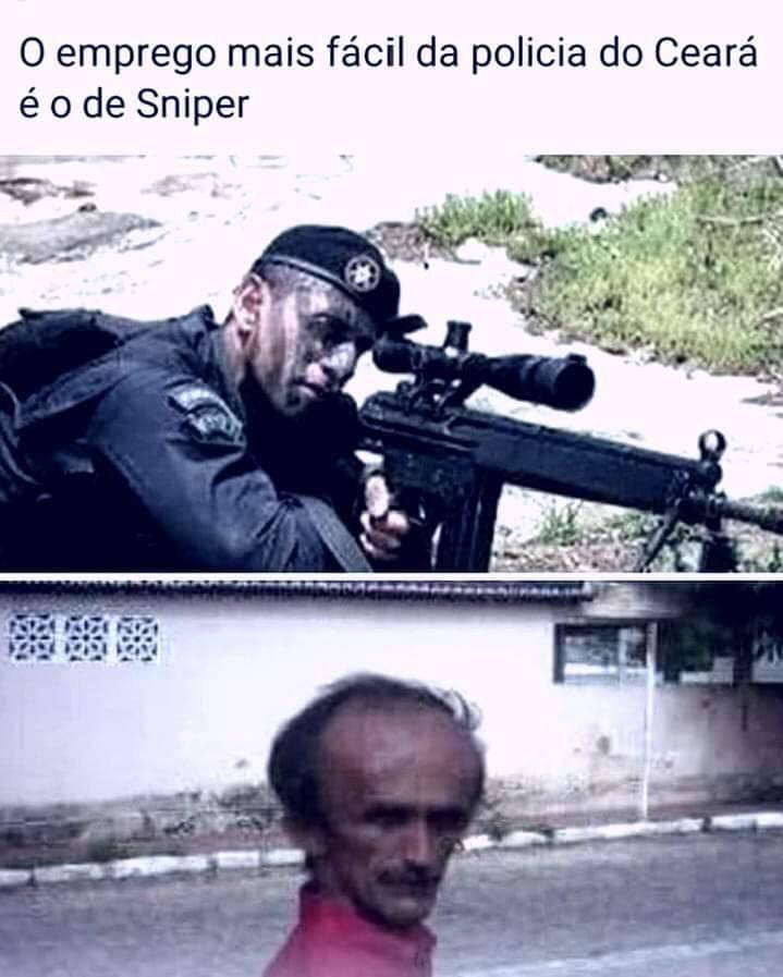 ceara - meme