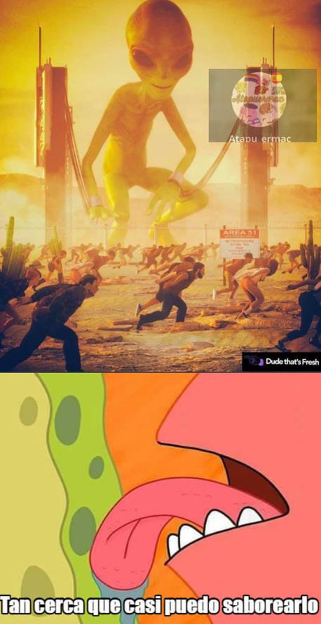 Hoy es 20 de septiembre - meme