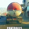 Ima just call this the Dynamax Pokeball.