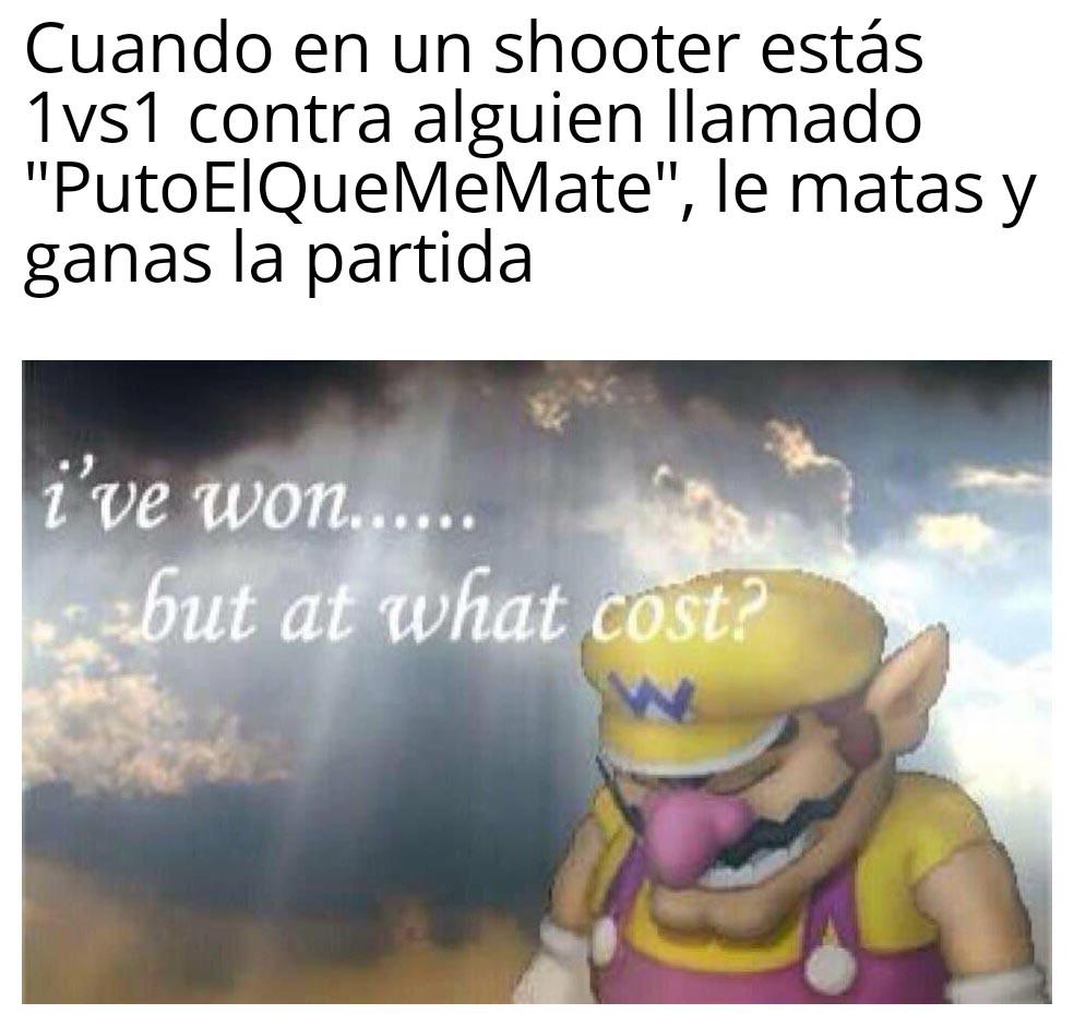 F maxima - meme