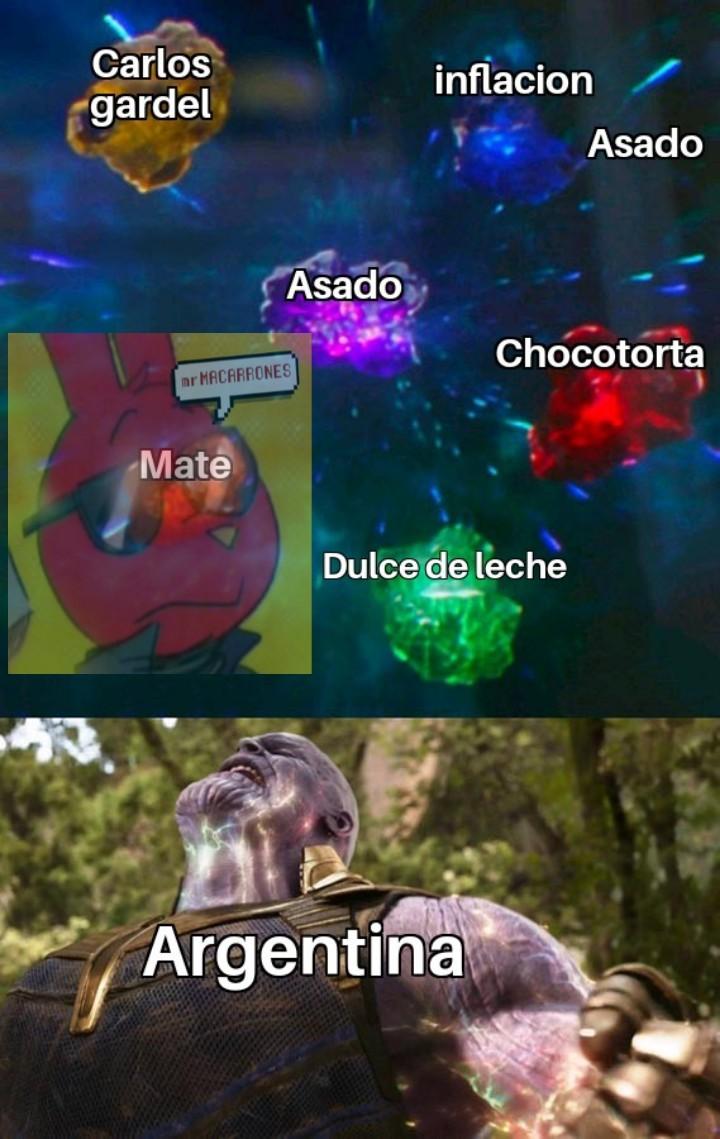 Piolardo - meme
