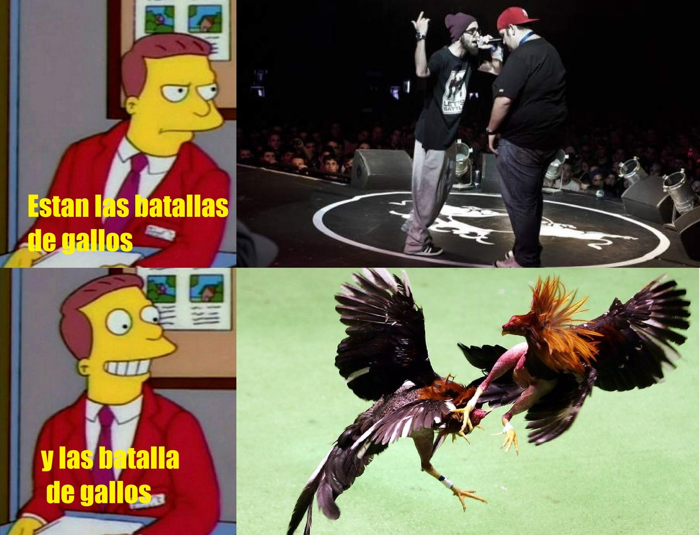 pelea de gallos, mete cacho mete cacho vamo giro, vamo ajiseco pollooooooooooooooooooooooooooooooooooooooooooooooooooooooooooooooooooooooooooooooooooooooooooooooooooooooooooooooooooooooooooooooooooooooooooooooooooooooooooooooooooooooooooooooooooooooooooon - meme