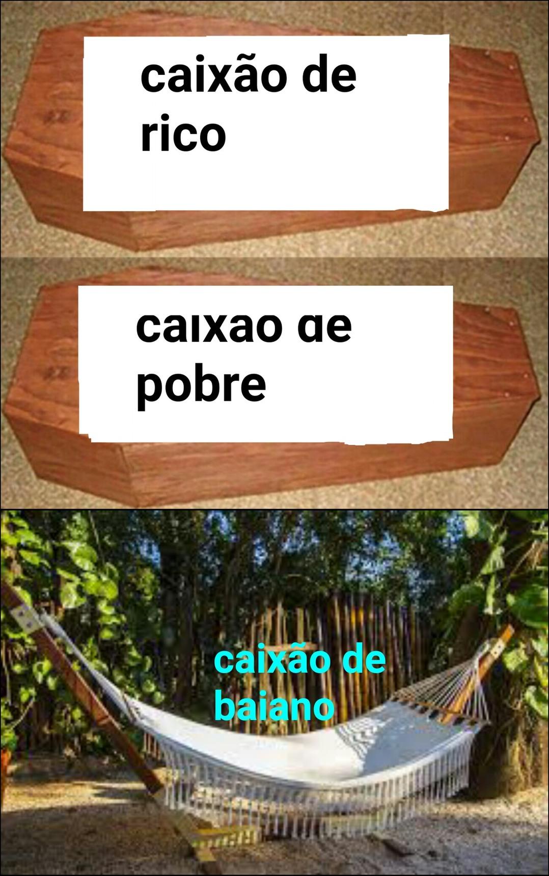 Baianor - meme