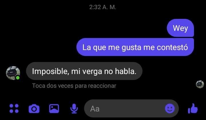 Domado. - meme