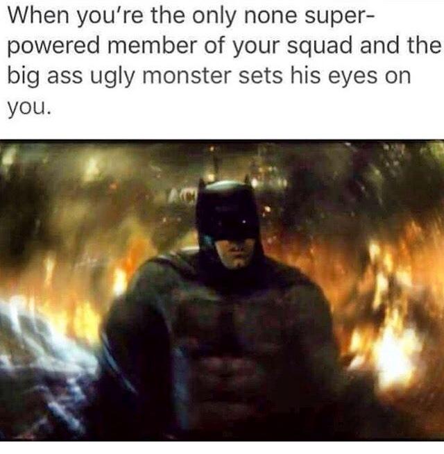shit wad up - meme