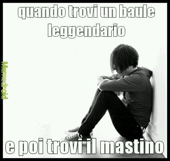 saluta andonio - meme