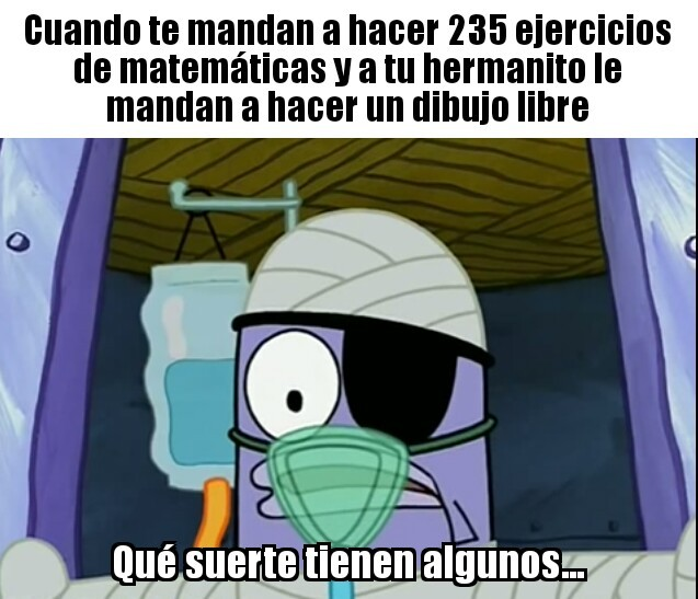 Qué sad 8'~( - meme