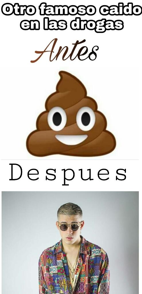 Cierto cierto - meme