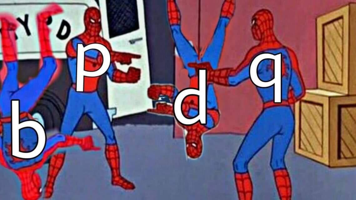 bdpq - meme