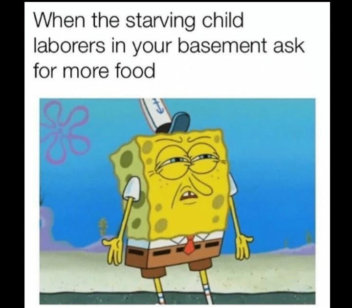 Titlr - meme